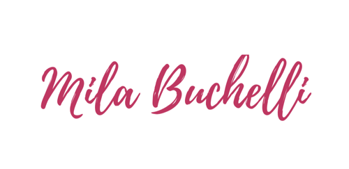 Mila Buchelli Branding & Marketing